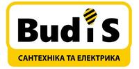 BudiS, магазин сантехніки та електрики