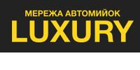 Драганчук І.І., ФОП