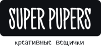Super Pupers