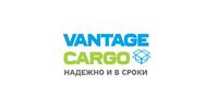 Vantage Cargo