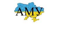 Активна Молодь України, ВГО