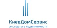 КиевДомСервис