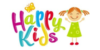 Happy Kids, дитячий центр