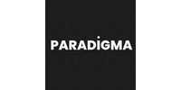 Paradigma Development