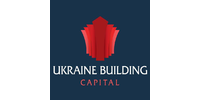 Ukrainian Building Capital