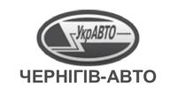 Чернігів-Авто, ПрАТ