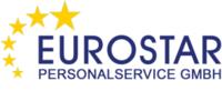Eurostar Україна