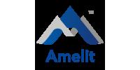 Амелит