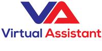 Virtual Assistant inc
