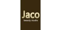 Jaco, студия красоты