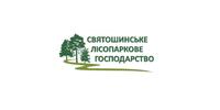 Святошинське лісопаркове господарство, КП