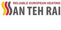 San Teh Raj, производственная национальная компания