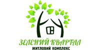 Зелений квартал, ЖБК, ОК