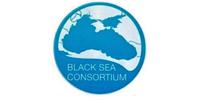 Black Sea Consortium