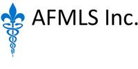 L'Agence de Facturation Medicale L.S. Inc.