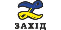 Лавренюк А.В., ФОП