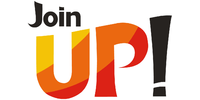 Join UP!, международный туроператор