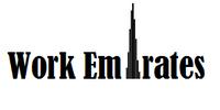 WorkEmirates LLC