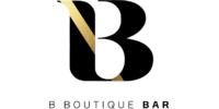 Bboutiquebar, ресторан