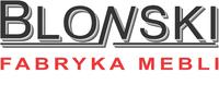 Blonski, fabryka mebli
