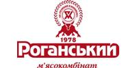Роганский мясокомбинат, ВП, ООО