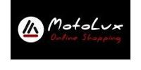 Мотолюкс