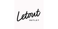 Letout Outlet