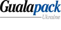 Gualapack Ukraine