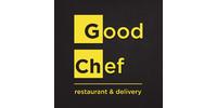 Good Chef