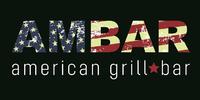 Амбар, гриль-бар