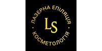 Let's Shine, студия лазерной эпиляции и косметологии
