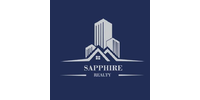 Сапфір, агентство нерухомостi