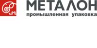 Металон, ООО