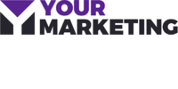 YourMarketing