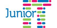 Junior IT, школа программирования для детей