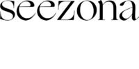 Seezona