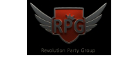 Revolution Party Group