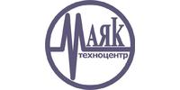 Техноцентр Маяк Інфо, ТОВ
