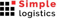 Simple Agency
