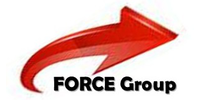 Force Group, ООО