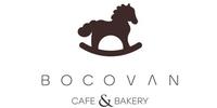 Bocovan, Cafe&Bakery