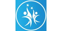Административный Ассистент/Создание Онлайн Курсов/Administrative Assistant