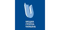 Медіа Група Україна