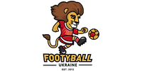 Footyball Ukraine