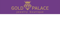 Gold-Palace jewellery boutique