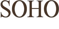 SOHO Company
