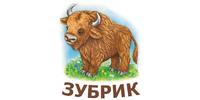 Зубрик, ООО