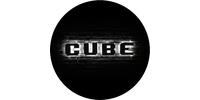 Cube, клуб виртуальной реальности