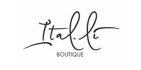 Ital.li.Boutique