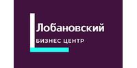 Центр Лобановський, ТОВ